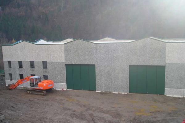 gallery-edilvalcostruzioni-0402511FA79-03AD-79E1-824B-9F466B80A591.jpg