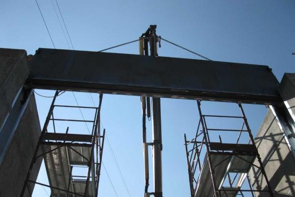 gallery-edilvalcostruzioni-0716C23A427-4D40-00E0-E0FB-62B3DC0E9FD3.jpg