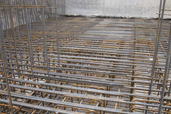 gallery-edilvalcostruzioni-076139D7566-84EF-498B-59EE-CA7655DC7014.jpg