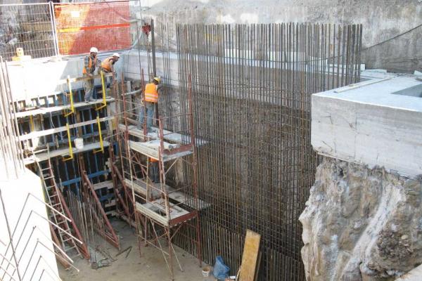 gallery-edilvalcostruzioni-077BDD2AC4D-FB87-5E4C-2F80-DB67649CF95A.jpg
